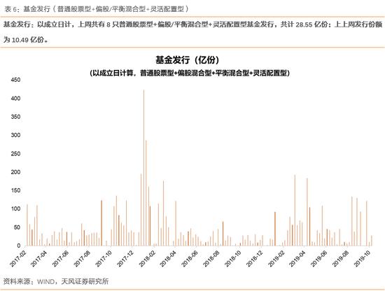 """皇冠会网址_面对""""啥是佩奇?""""中纪委机关报这样说"""