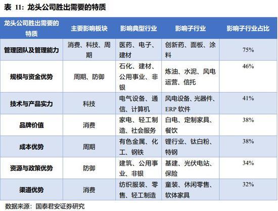 12bet中文手机版官网,北京通APP本月升级上线