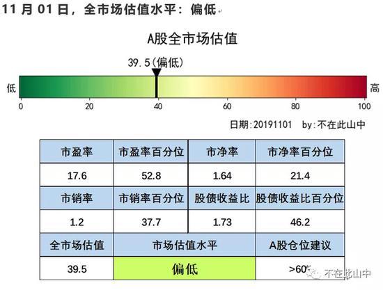 注册送一元秒提现的头条app,深度解读:被中国家长追捧的6大类