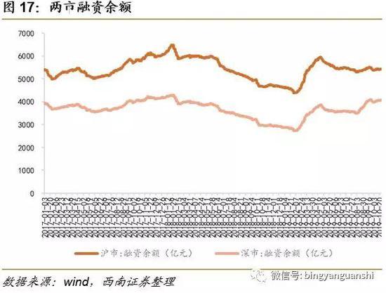 久发国际娱乐平台登录|谈崩!湖州市吴江区已停止与蔚来汽车进一步洽谈
