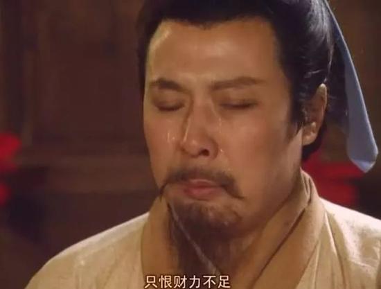 国际游戏网址_海南澄迈发生刑案造成一人死亡,警方悬赏1万元追捕嫌疑人