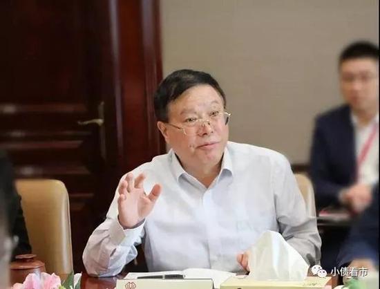 太阳城亚洲官网下载_9省份可能发生地质灾害,应急管理部提示做好防范