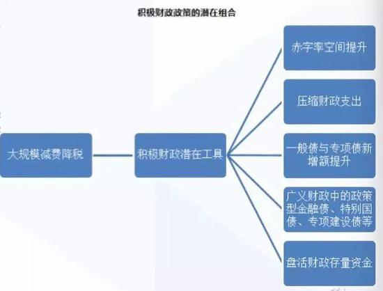 """最新网络赌钱平台 中文其实是一部""""迷信机器""""?为什么中国人这么喜欢讨口彩?"""