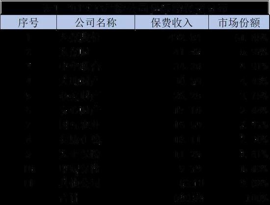 香港彩票网最准·47岁钟丽缇穿18岁少女露肩装出现机场,网友:看着就尴尬!