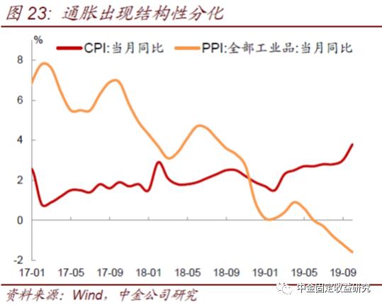 华人娱乐客户端·彭博社:2024年中国仍将是全球经济增长的首要引擎