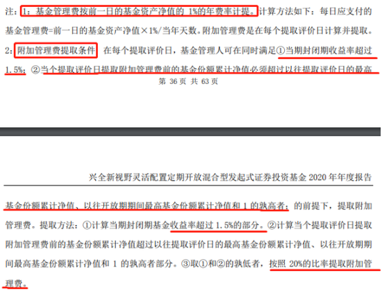 公募揽入930亿管理费:易方达取代天弘成第一 董承非旗下产品最高