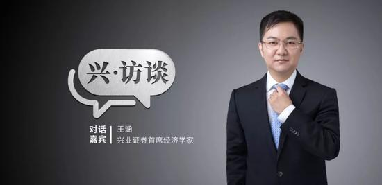 bodog官方下载网站-创科实业升逾2% 客户家得宝今日放榜隔晚破顶