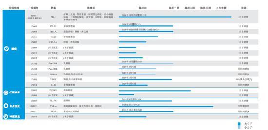 龙彩娱乐官网在线 农村庙会上的7个骗术,遇到要当心,莫贪小便宜