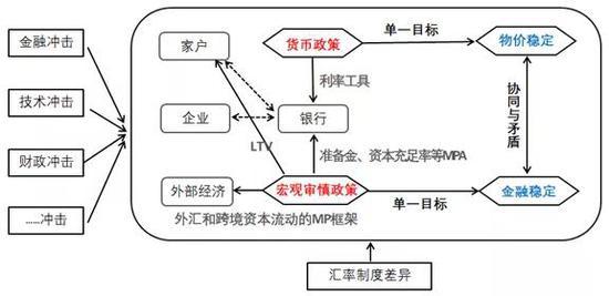 万兴娱乐注册·中国下代轰炸机航程将超1万公里 一次携14枚巡航导弹