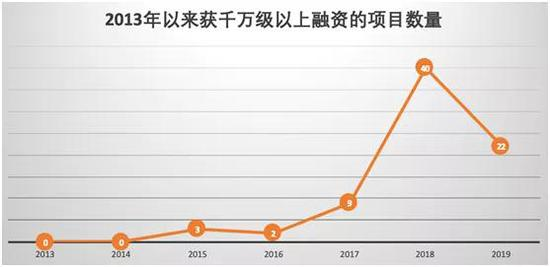好乐发国际娱乐官网,发改委:5月份我国价格总水平延续基本稳定态势