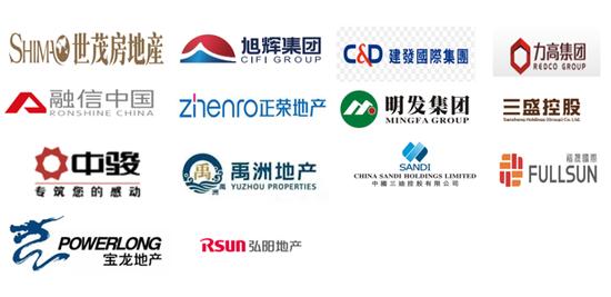 "<strong>香港上市闽系房地产企业:2020年第一季度""成绩单""</strong>"