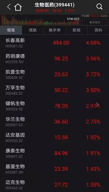 优胜娱乐平台 - 大和:北控水务目标价下调至5.7港元 重申买入评级