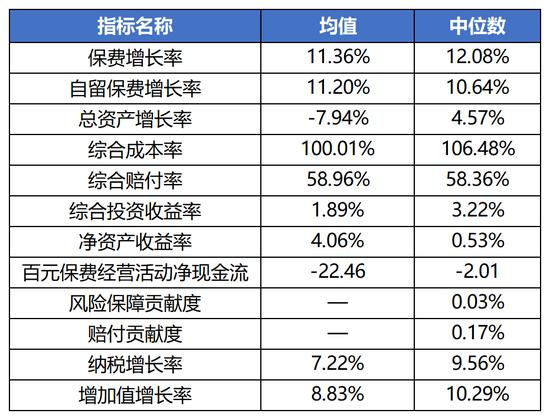 """威能娱乐信誉_广州江铜:人均产值一亿元的""""锻造术"""""""