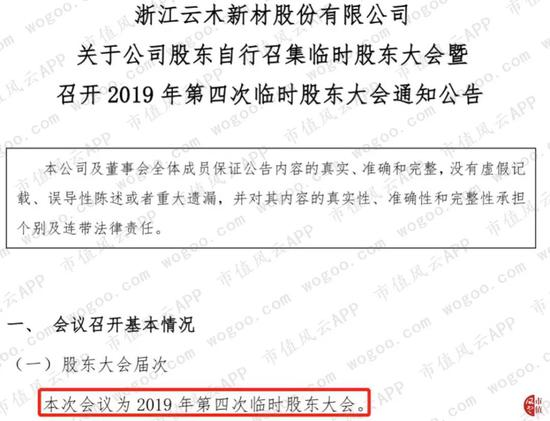 香港银河娱乐赌场,惠普联想不满CPU短缺现状 英特尔回应将进一步改善