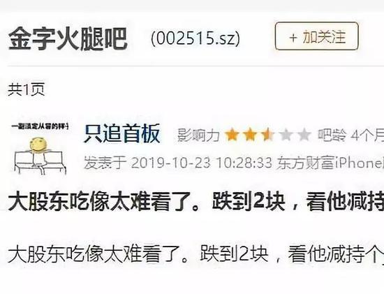 """七彩娱乐下载登录_放大进博溢出效应,向世界推介上海""""强磁场""""!2019上海城市推介大会将于11月6日举办"""