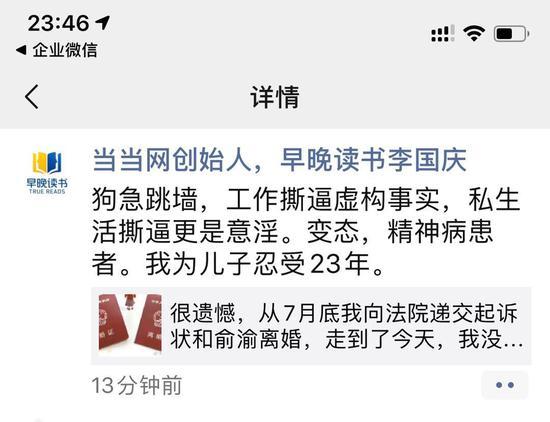 新加坡赌场游戏规则 - 中信股份升逾1%破10天线 中期多赚9%至335亿元