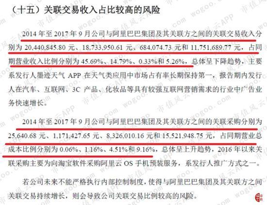 """「海东万人在线手机登录」快手诉""""快手快影""""等侵权及不正当竞争 索赔100万"""
