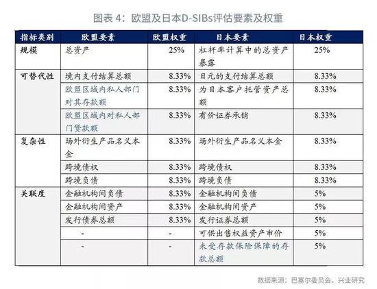银河娱乐国际城-在武汉工作久了,看到这些数字都会「崩溃」