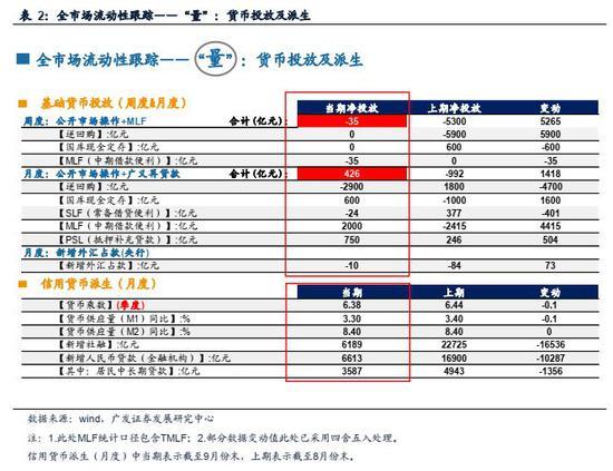 1588彩票平台地址,丰田加速在华新能源布局 广汽集团等相关上市公司受益