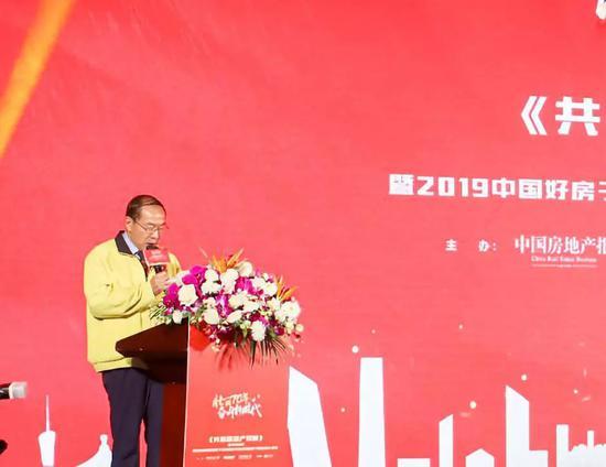 彩霸平台登录 全社会用电量 广东全国居首