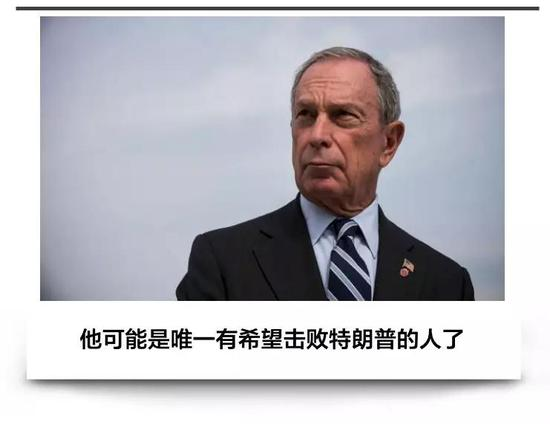 什么是余额体验金_九芝堂董事长李振国:创新,是三百年传统药企的腾飞引擎