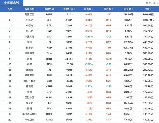 """澳门金沙9159免费下载 全球5亿胃病患者中国占了1.2亿!今天第14个是""""国际护胃日"""",你的胃还好吗?"""
