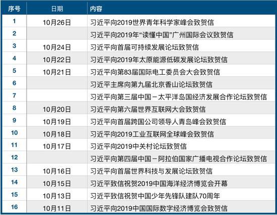 d88.com尊龙下载·茶界唯一中国工程院院士陈宗懋点赞梅州嘉应茶:长寿之乡嘉应茶,一芽一叶吐芳华