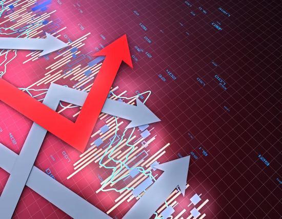 亚太股市大涨、日韩股市向上熔断 多国加码刺激措施