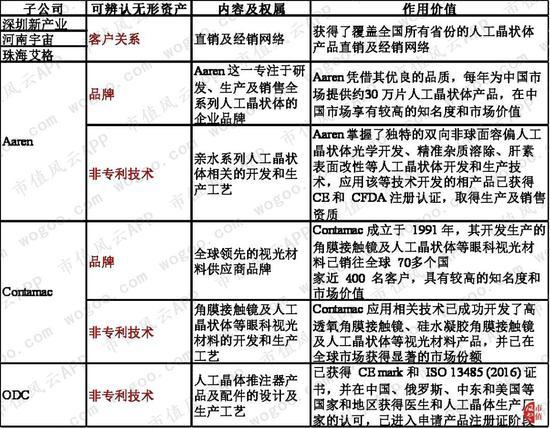鑫鼎娱乐场地址 日照港裕廊港股上市首日暴涨166% 还把母公司带涨停