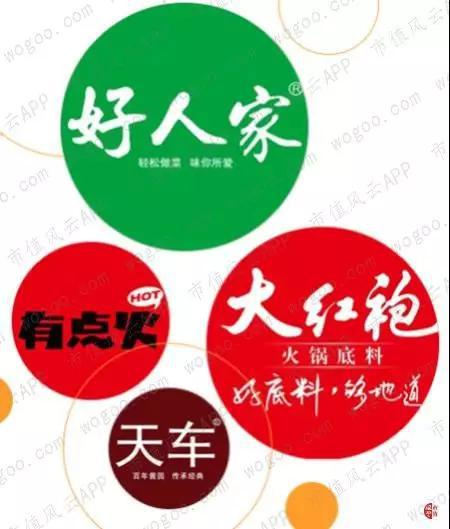 bbin美女电子游艺_海关总署:认真落实减免税政策,加强知识产权海关保护
