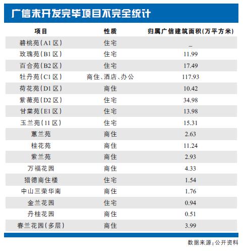 趣博娱乐场会员注册 台湾2018年虐童通报5.9万件 社会安全网被疑虚设