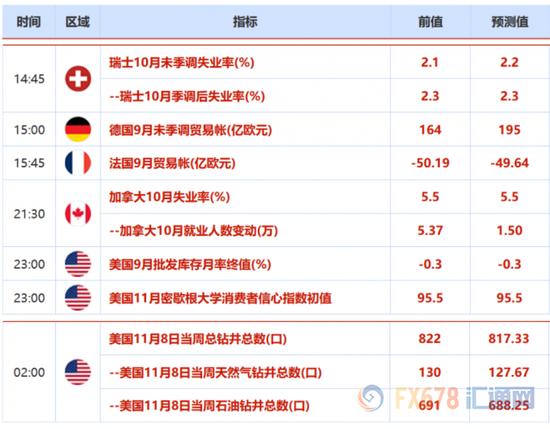 ag8最多提款,华南城冯星航:我们做得不错