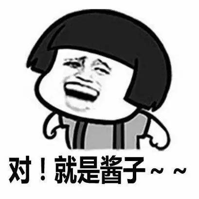 「宝利会娱乐」11月14日vivo S5即将发布 菱形镜头+挖孔屏