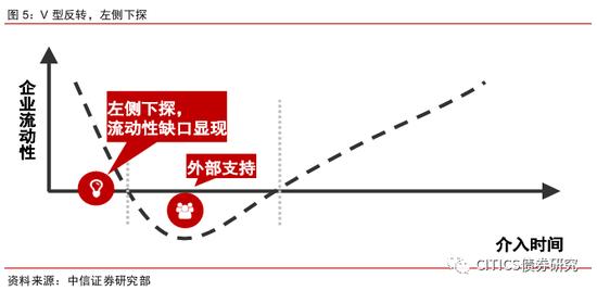 "bbin什么平台送彩金新闻 - 「花城」白云区:让警示教育成为主题教育""必修课"""