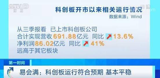 「老葡京盘口游戏」浙江网商银行首次增资扩股将启动 第一大股东为蚂蚁金服