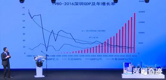 彩宏娱乐2|黄金意外重回1500美元,明年攀升至1600美元上方?