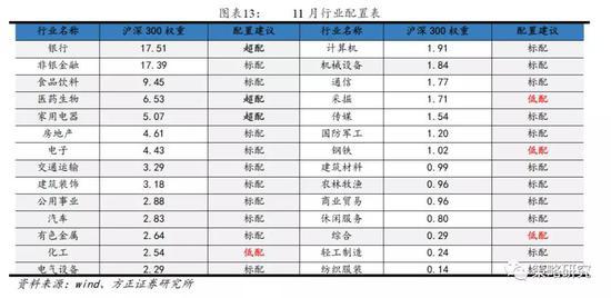 bwin提现_国务院督导组划重点:为江苏省委安全生产专题辅导