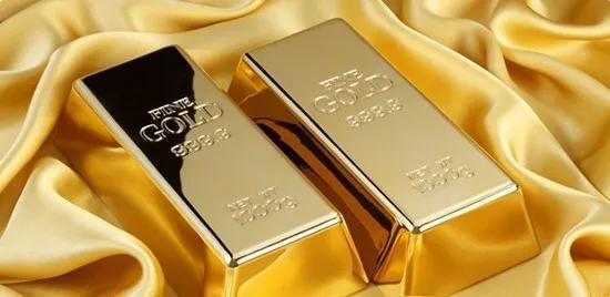 金价银价高歌猛进 有色板块的投资机会在哪?