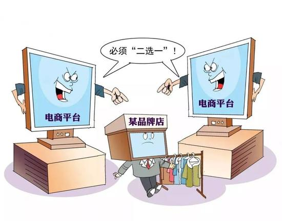 韩国娱乐官网网址 怀孕贫血吃什么?1种办法立竿见影,3类食补长期坚持才最好