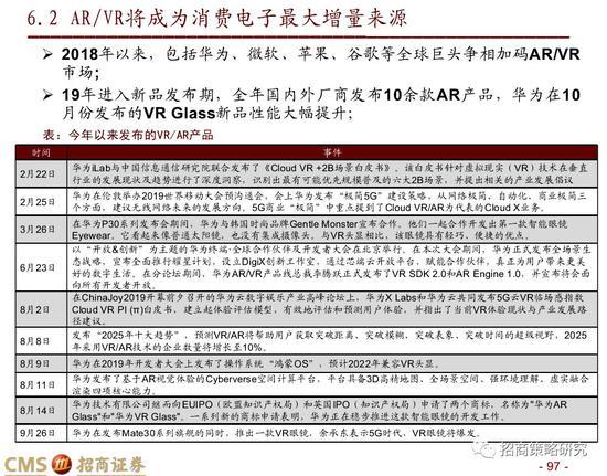 「凯时体育app」重庆钢铁孟祥云:与资本市场沟通秉承专业规范
