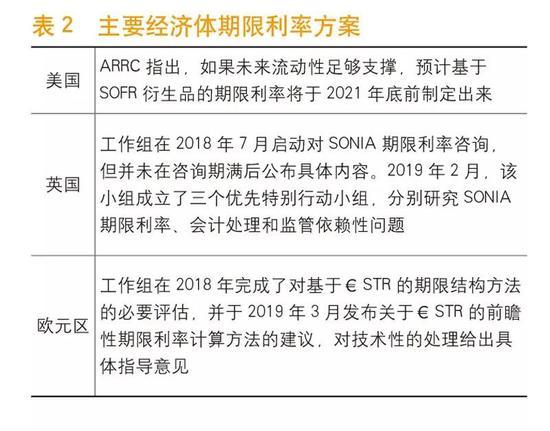 大众国际,WorldFirst撤回中国主体公司支付牌照申请
