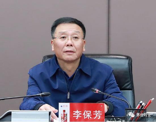 凯时国际客户 - 全国民族运动会台湾团:交流远胜于比赛成绩
