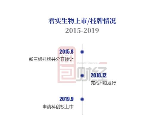 """2017鸿海赌场服务平台,""""颜值担当""""人气医生推荐:华西医大的钟楼最美"""