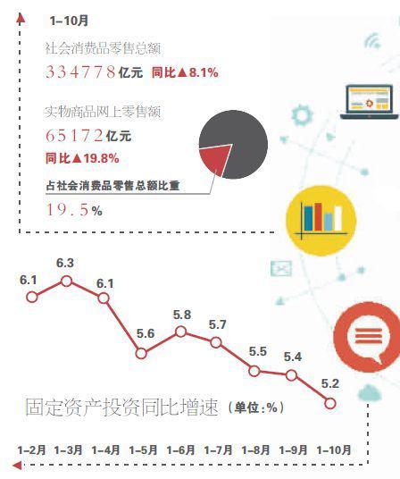 w88官方网站_健忘膏滋疗法