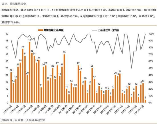 如意娱乐平台网址|莫千机:黄金原油走势分析 原油需求有望回升