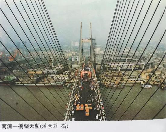 xart免费官网美国|揭底北京炒房团:成员坐拥百套房 下个目标是天津