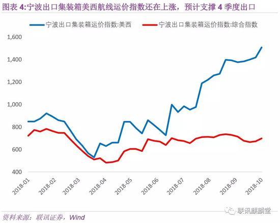隐性gdp_中国经济已陷入隐性通胀