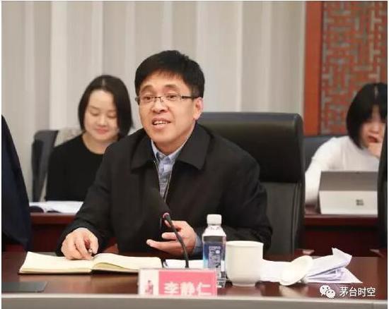"""必发365登录平台,本以为黄子韬是""""奶系小狼狗"""",没想是""""海归哈士奇"""""""
