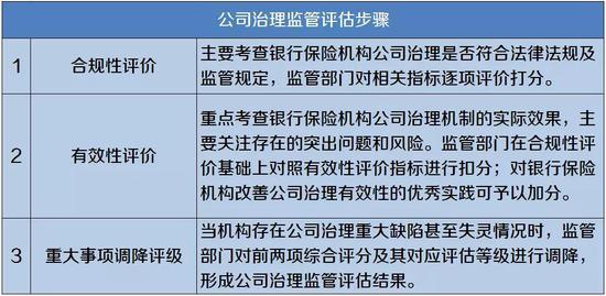 澳门美高梅轮盘网站|中国无人机热销全球!中东赞不绝口,美国心里泛酸!