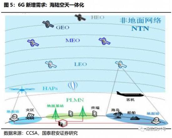 聊天轮盘中国-正海生物:业绩稳定增长 盈利能力提升